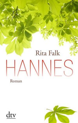 Hannes, Rita Falk