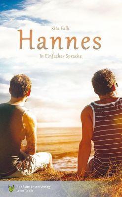 Hannes - Rita Falk pdf epub