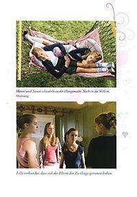Hanni & Nanni - Das Buch zum Film - Produktdetailbild 9