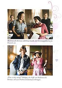 Hanni & Nanni - Das Buch zum Film - Produktdetailbild 5
