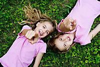 Hanni und Nanni - Produktdetailbild 6