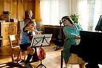 Hanni und Nanni - Produktdetailbild 5