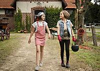 Hanni und Nanni - Mehr als beste Freunde - Produktdetailbild 3