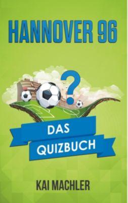 Hannover 96, Kai Machler