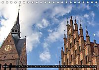 Hannover von seinen schönsten Seiten (Tischkalender 2019 DIN A5 quer) - Produktdetailbild 7