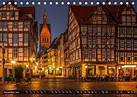 Hannover von seinen schönsten Seiten (Tischkalender 2019 DIN A5 quer) - Produktdetailbild 12