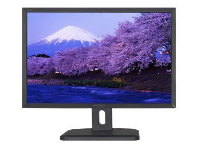 HANNS-G HP246PJB 59,94cm 23,6Zoll TFT IPS Display