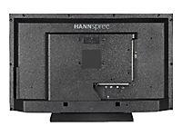 HANNSPREE HL326HPB 80cm 31,5Zoll IPS LED Display VGA 2xHDMI - Produktdetailbild 5