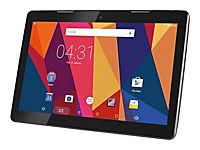 HANNSPREE SN14TP1B 33,8cm 13,3Zoll Tablet PC - Produktdetailbild 2