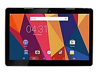 HANNSPREE SN14TP1B 33,8cm 13,3Zoll Tablet PC - Produktdetailbild 7
