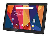 HANNSPREE SN1ATP1B 25,65cm 10,1Zoll Tablet PC 1.280x800 HD new Cortex A53 Quad 1.3GHz 16GB 5.1 Lollipop - Produktdetailbild 5