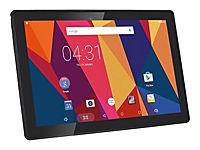 HANNSPREE SN1ATP1B 25,65cm 10,1Zoll Tablet PC 1.280x800 HD new Cortex A53 Quad 1.3GHz 16GB 5.1 Lollipop - Produktdetailbild 7