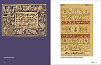 Hans Christiansen - Produktdetailbild 5