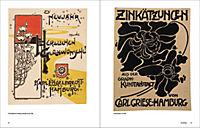 Hans Christiansen - Produktdetailbild 7
