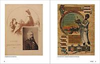Hans Christiansen - Produktdetailbild 6