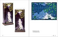 Hans Christiansen - Produktdetailbild 10