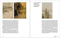 Hans Christiansen - Produktdetailbild 4