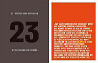Hans Herrmann Story - 23 - Produktdetailbild 1