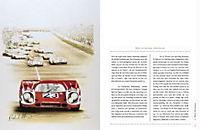 Hans Herrmann Story - 23 - Produktdetailbild 2