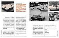 Hans Herrmann Story - 23 - Produktdetailbild 3