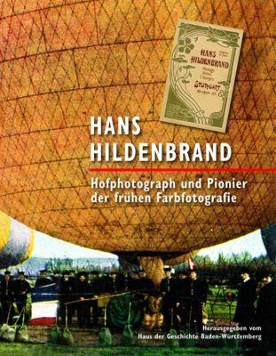 Hans Hildenbrand