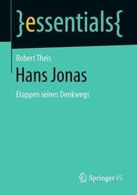 Hans Jonas, Robert Theis