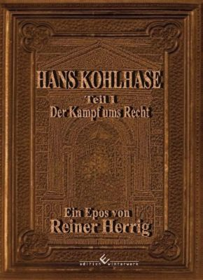Hans Kohlhase - Reiner Herrig |