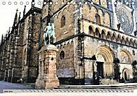 Hansestadt Bremen - Ein Stadtstaat an der Weser (Tischkalender 2019 DIN A5 quer) - Produktdetailbild 6