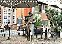 Hansestadt Bremen - Ein Stadtstaat an der Weser (Tischkalender 2019 DIN A5 quer) - Produktdetailbild 10