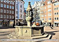 Hansestadt Bremen - Ein Stadtstaat an der Weser (Tischkalender 2019 DIN A5 quer) - Produktdetailbild 8