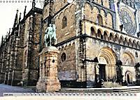 Hansestadt Bremen - Ein Stadtstaat an der Weser (Wandkalender 2019 DIN A3 quer) - Produktdetailbild 6