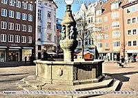 Hansestadt Bremen - Ein Stadtstaat an der Weser (Wandkalender 2019 DIN A4 quer) - Produktdetailbild 8