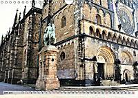 Hansestadt Bremen - Ein Stadtstaat an der Weser (Wandkalender 2019 DIN A4 quer) - Produktdetailbild 6
