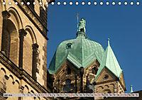 Hansestadt Neuss (Tischkalender 2019 DIN A5 quer) - Produktdetailbild 7