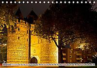 Hansestadt Neuss (Tischkalender 2019 DIN A5 quer) - Produktdetailbild 1