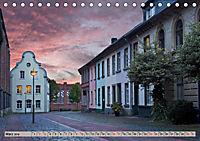 Hansestadt Neuss (Tischkalender 2019 DIN A5 quer) - Produktdetailbild 3