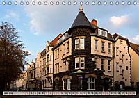 Hansestadt Neuss (Tischkalender 2019 DIN A5 quer) - Produktdetailbild 6
