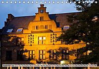 Hansestadt Neuss (Tischkalender 2019 DIN A5 quer) - Produktdetailbild 9