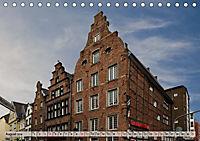 Hansestadt Neuss (Tischkalender 2019 DIN A5 quer) - Produktdetailbild 8