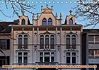 Hansestadt Neuss (Tischkalender 2019 DIN A5 quer) - Produktdetailbild 10