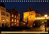 Hansestadt Neuss (Tischkalender 2019 DIN A5 quer) - Produktdetailbild 12