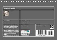 Hansestadt Neuss (Tischkalender 2019 DIN A5 quer) - Produktdetailbild 13