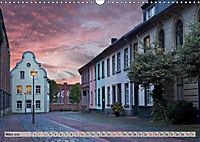Hansestadt Neuss (Wandkalender 2019 DIN A3 quer) - Produktdetailbild 3