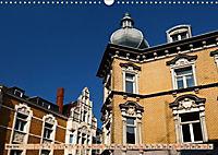 Hansestadt Neuss (Wandkalender 2019 DIN A3 quer) - Produktdetailbild 5