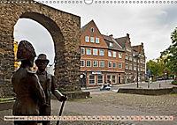Hansestadt Neuss (Wandkalender 2019 DIN A3 quer) - Produktdetailbild 11
