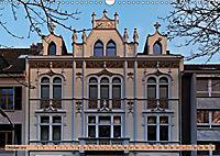 Hansestadt Neuss (Wandkalender 2019 DIN A3 quer) - Produktdetailbild 10