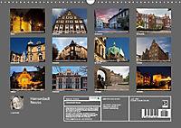 Hansestadt Neuss (Wandkalender 2019 DIN A3 quer) - Produktdetailbild 13