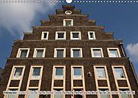 Hansestadt Neuss (Wandkalender 2019 DIN A3 quer) - Produktdetailbild 2