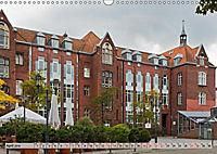 Hansestadt Neuss (Wandkalender 2019 DIN A3 quer) - Produktdetailbild 4