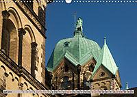 Hansestadt Neuss (Wandkalender 2019 DIN A3 quer) - Produktdetailbild 7